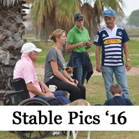 Gallery-stablepics-16-thumb