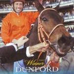Dunford