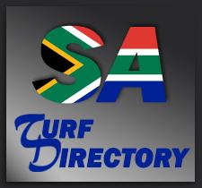 www.saturfdirectory.co.za