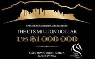 CTS-Slide-millon dollar2-Crop
