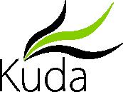 2016-BR-Kuda Logo_Large