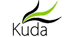 BR_footer_Kuda.png
