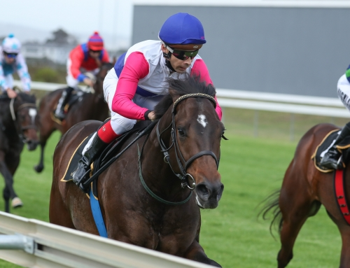 Durbanville Race Comments – Wednesday, 27 Sep