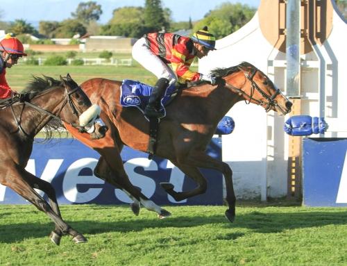 Durbanville Race Comments – 11 September