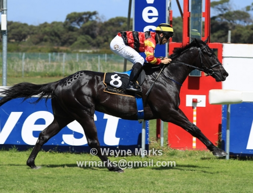 Durbanville Race Comments – 3 October