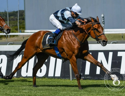 RACE COMMENTS FOR DURBANVILLE – SATURDAY, 21 MARCH
