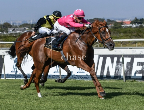 DURBANVILLE RACE COMMENTS – SATURDAY, 19 OCTOBER