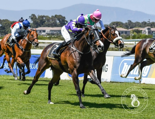 DURBANVILLE RACE COMMENTS – WEDNESDAY, 22 JULY