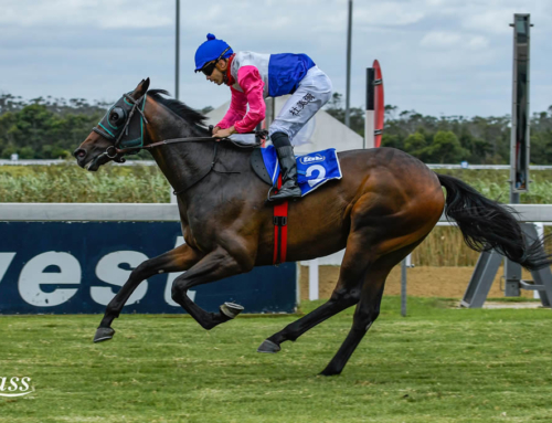 KENILWORTH RACE COMMENTS – SATURDAY, 22 MAY